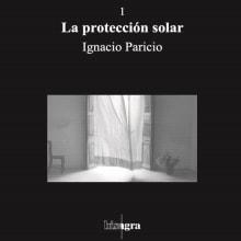 La protección solar