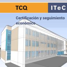 Certificación y seguimiento económico
