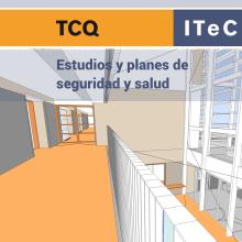 tcq Estudios y planes de seguridad y salud