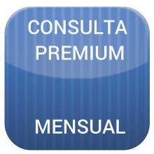 Usuario Premium