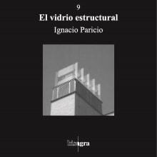 El vidrio estructural