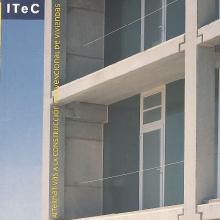 Alternativas a la construcción convencional de viviendas