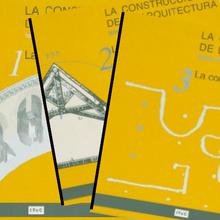 La construcción de la arquitectura (3 volumenes)