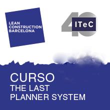 Curso Sistema De Planificación Last Planner System – LPS