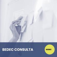BEDEC consulta