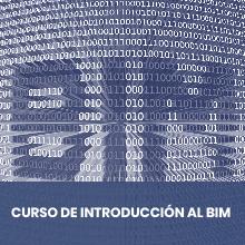 Curso de introducción al BIM