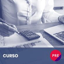 Curso Presupuestos, condiciones técnicas y banco de precios