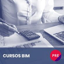 Curs TCQ-BIM Presupuestos multiplataforma