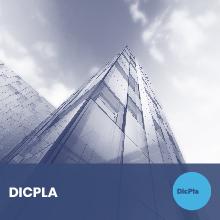 DicPla