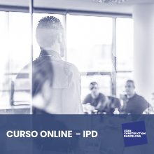 Curso Online IPD