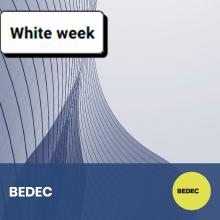 Base de datos BEDEC