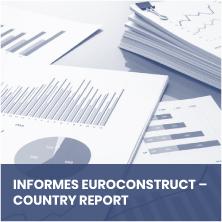 Informes Euroconstruct - Country Report
